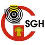 Schützengesellschaft Hombrechtikon
